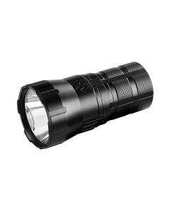 IMALENT RT90 LUMINUS SBT-90.2 Rechargeable LED Flashlight  4800LM High Powerful Torch