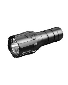 IMALENT R30C 9000 lumens Flashlight