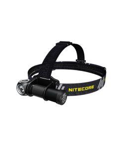 Nitecore UT32 CREE XP-L2 V6 LED 1100 lumens LED headlamp