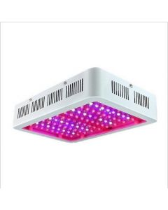 Led Grow Light Full Spectrum 300w 600w 1000w for Indoor Tent Greenhouses Hydroponics plants growth Lamp