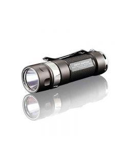 JETBeam JET-RRT01 CREE XP-L 950 lumen LED EDC Flashlight