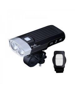 Fenix BC30 V2.0 2 LUMINUS SST-40-N5 LED 2200 lumens Bicycle light