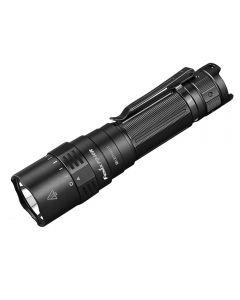Fenix PD40R V2.0 Luminus SST 70 LED 3000 lumens 405 meters 21700 battery  USB Type-C charging Flashlight