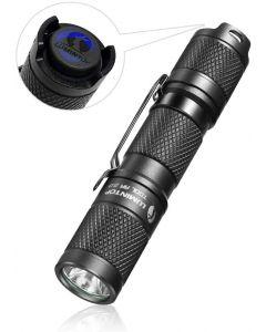 LUMINTOP TOOL AA 2.0 Cree XP-L HD LED EDC Flashlight