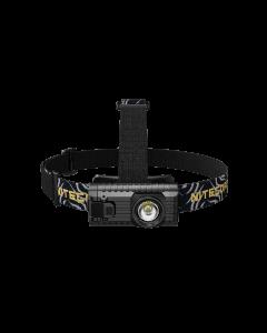 NITECORE HA23 CREE XP-G2 S3 LED 250 Lumens AA Battery Headlamp