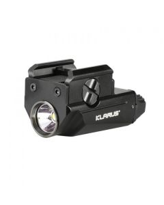 Klarus GL1 CREE XP-L2 HD 600 Lumen LED Rechargeable Flashlight