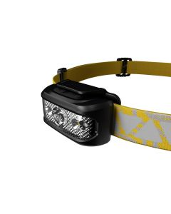 Nitecore NU17 CREE XP-G2 S3 LED 130 Lumens headlamp