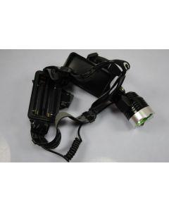 A1 1200 Lumens High Power Cree XM-L T6 3 Modes Led Headlight