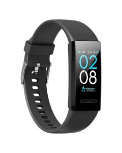 V100S Smart Bracelet Body temperature Blood Pressure Heart Rate Monitor Activity Fitness Tracker Electronics Wristband